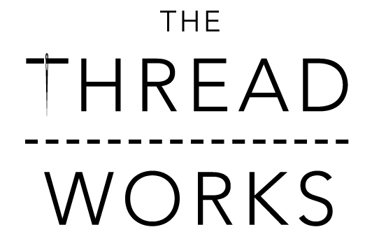 threadworks logo